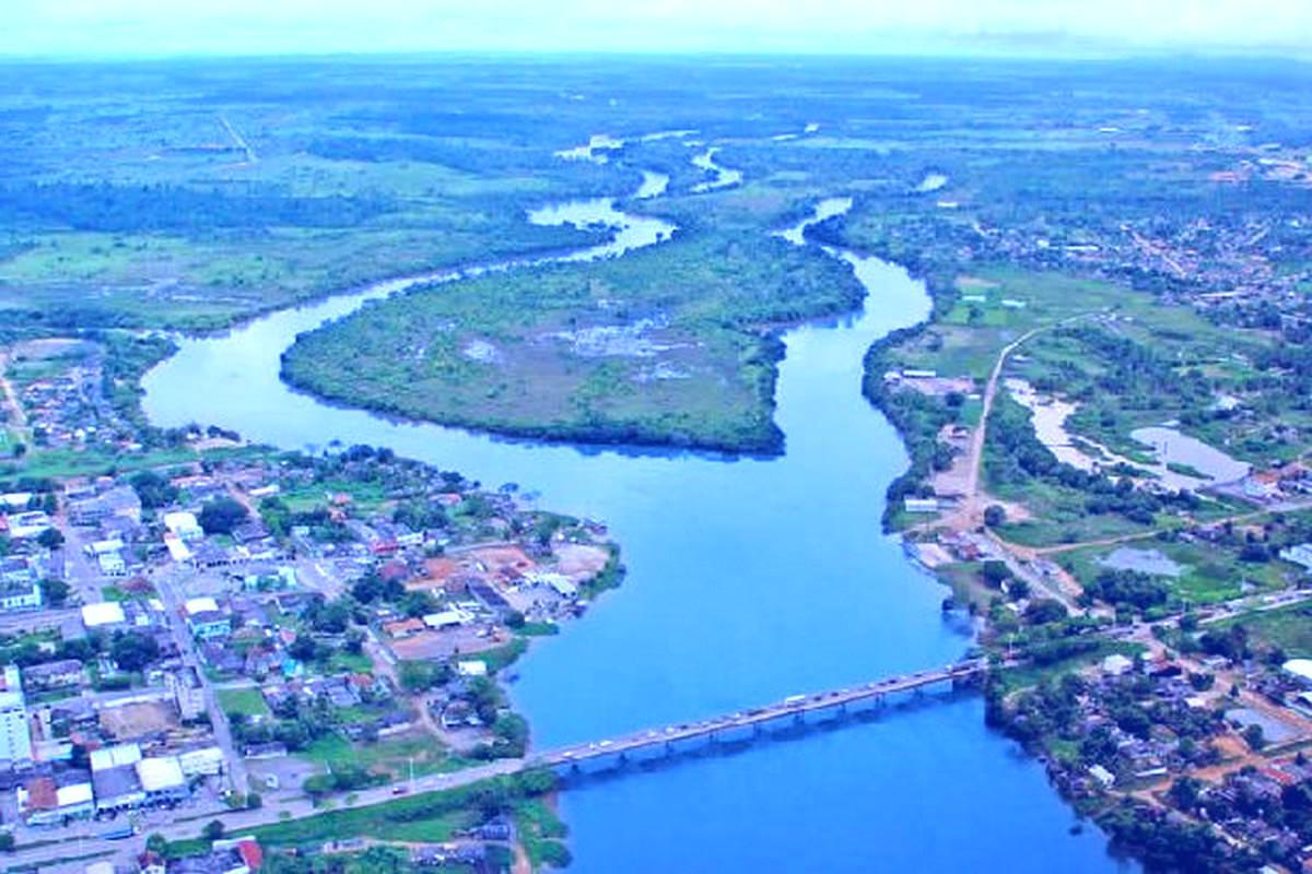 Mei Microempreendedor em Ji-Paraná, RO