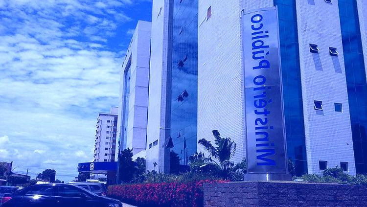 Mei Microempreendedor em Novo Horizonte do Oeste, RO