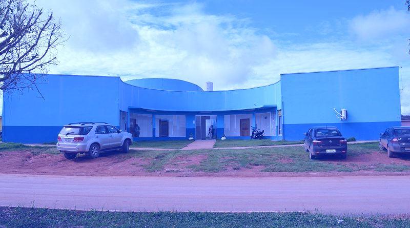 Mei Microempreendedor em Rio Crespo, RO