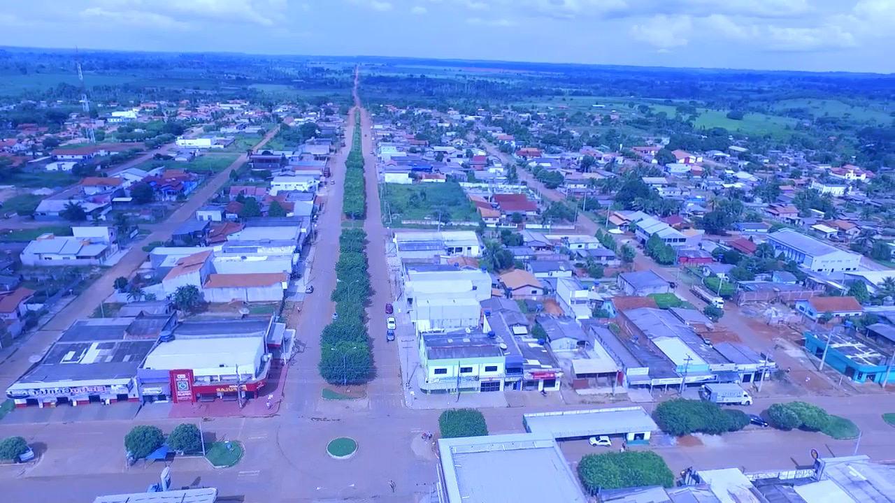 Mei Microempreendedor em Alto Alegre, RS