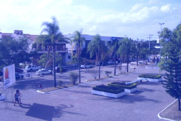 Mei Microempreendedor em Alvorada, RS