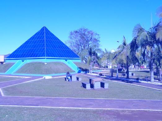 Mei Microempreendedor em Ametista do Sul, RS