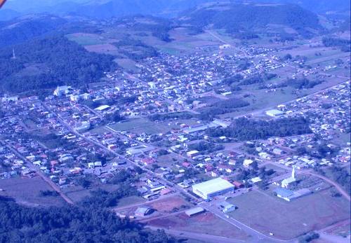 Mei Microempreendedor em Arroio do Tigre, RS