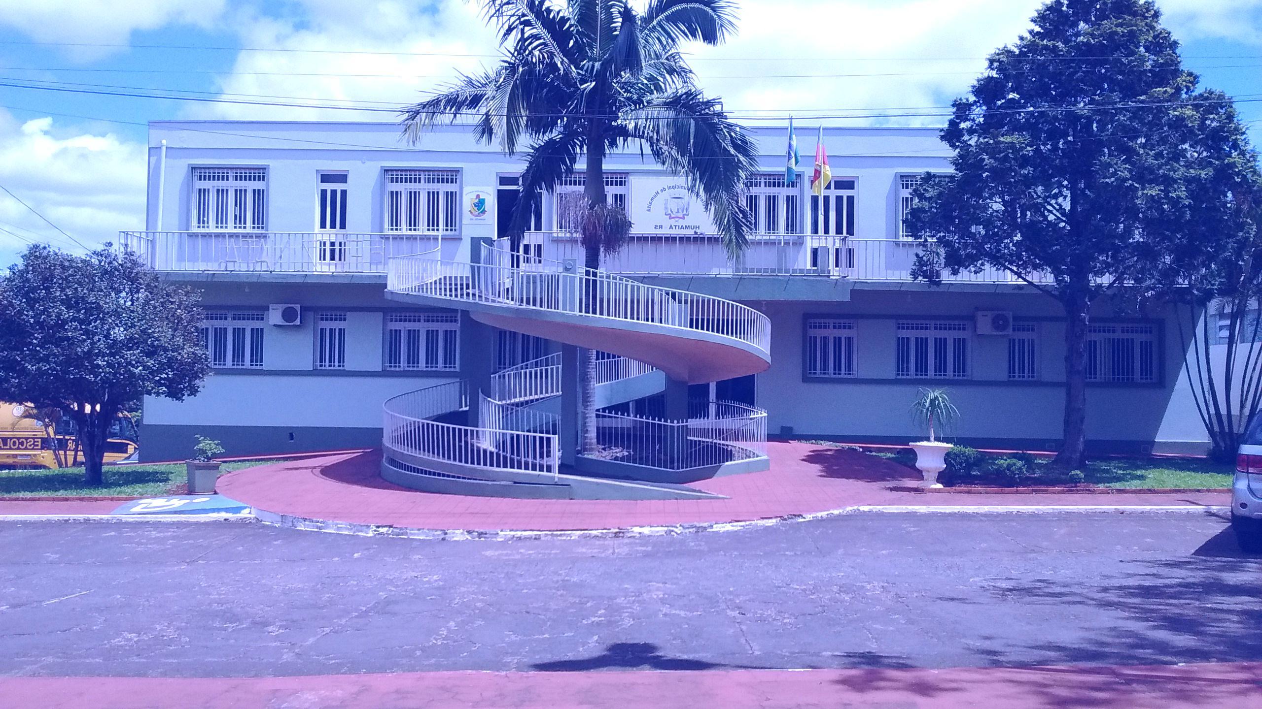 Mei Microempreendedor em Humaitá, RS