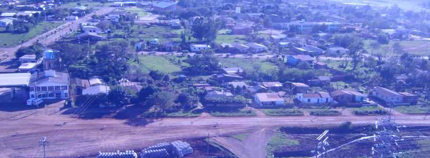 Mei Microempreendedor em Maçambará, RS