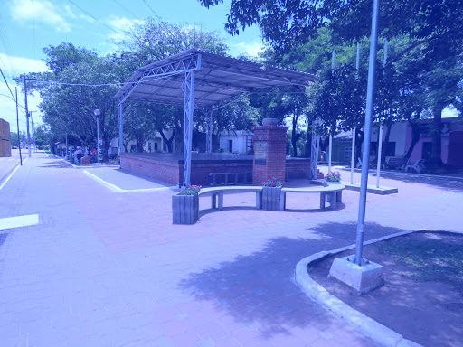 Mei Microempreendedor em Minas do Leão, RS