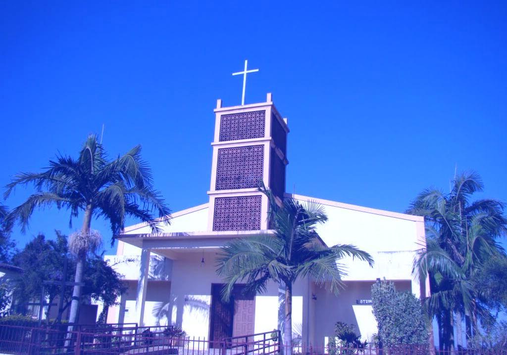 Mei Microempreendedor em Miraguaí, RS