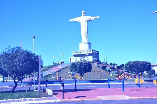 Mei Microempreendedor em Morrinhos do Sul, RS