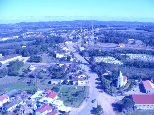 Mei Microempreendedor em Morro Redondo, RS