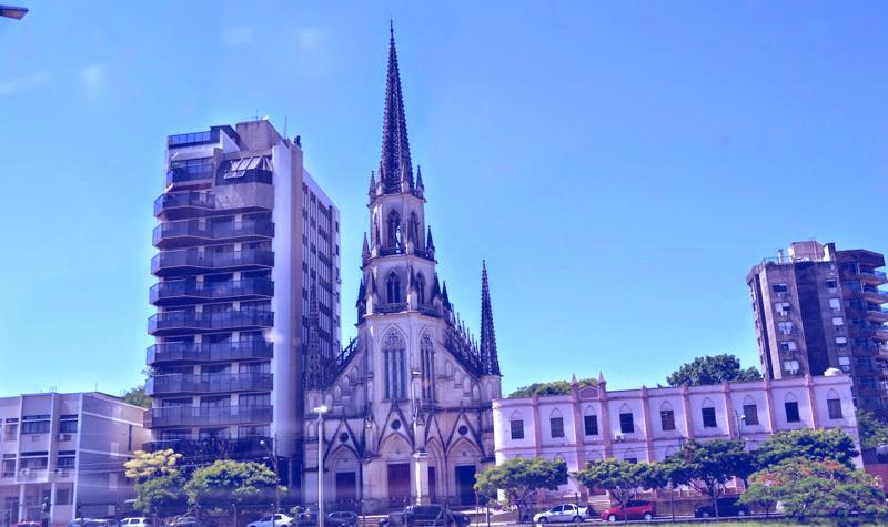 Mei Microempreendedor em Uruguaiana, RS