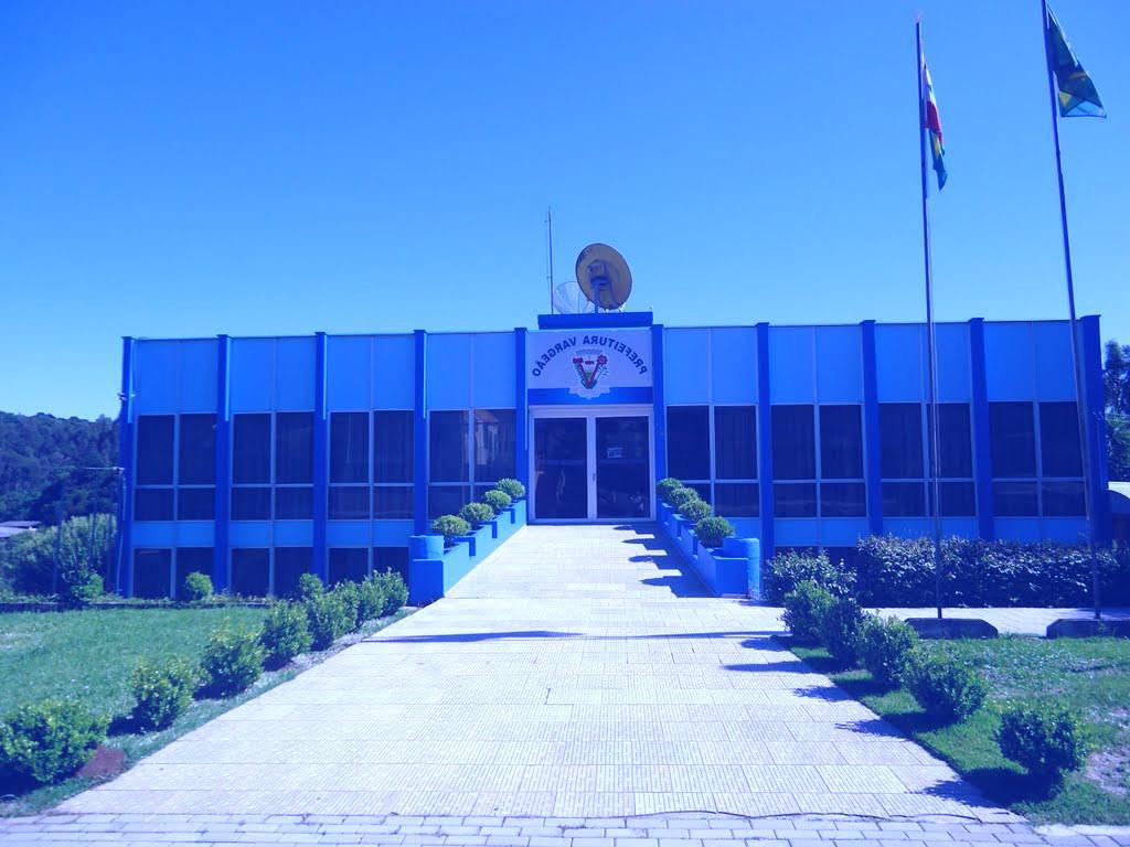 Mei Microempreendedor em Vargeão, SC