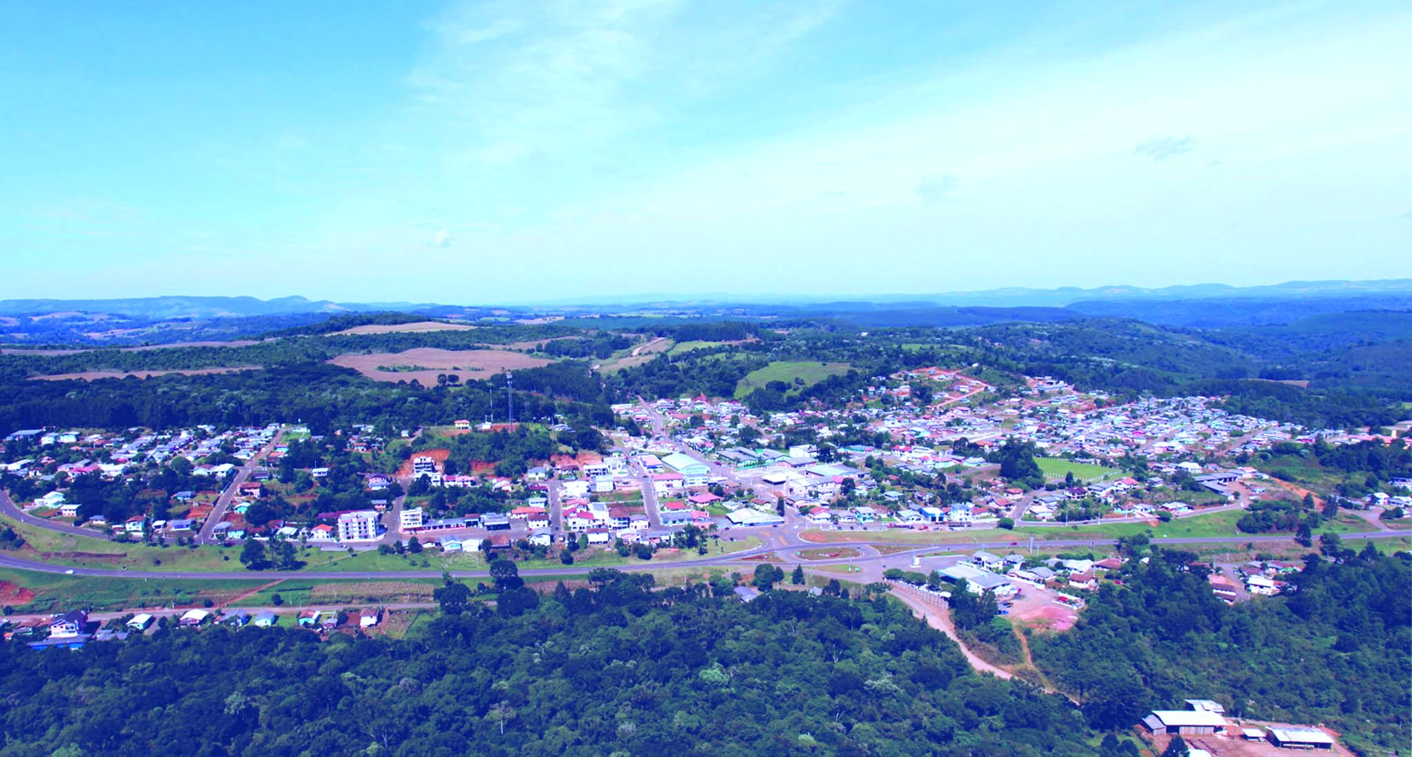 Mei Microempreendedor em Vargem Bonita, SC