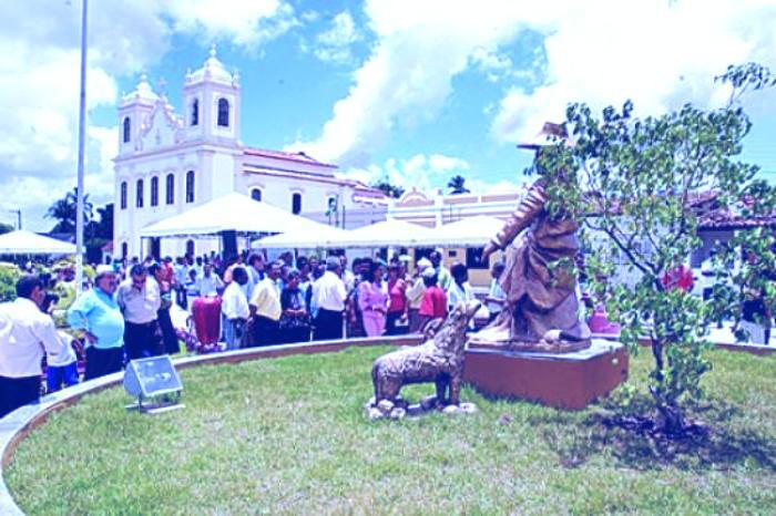 Mei Microempreendedor em Divina Pastora, SE