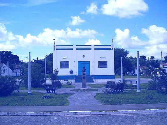 Mei Microempreendedor em Neópolis, SE