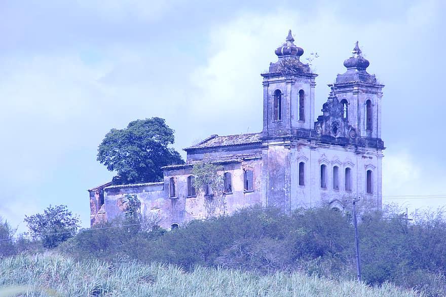Mei Microempreendedor em Riachuelo, SE