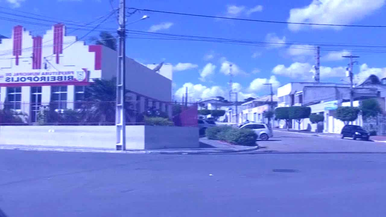 Mei Microempreendedor em Ribeirópolis, SE