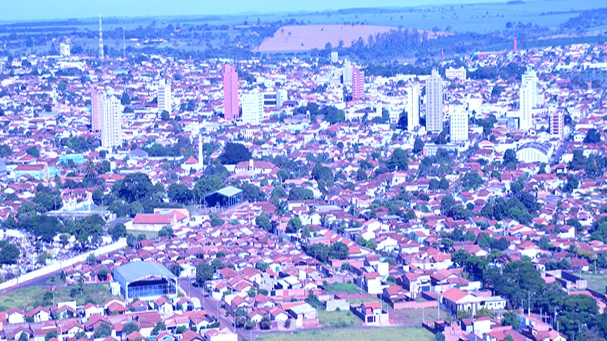 Mei Microempreendedor em Barretos, SP