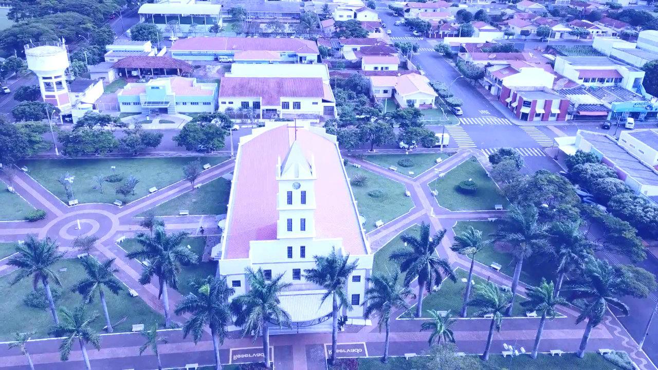 Mei Microempreendedor em Buritizal, SP
