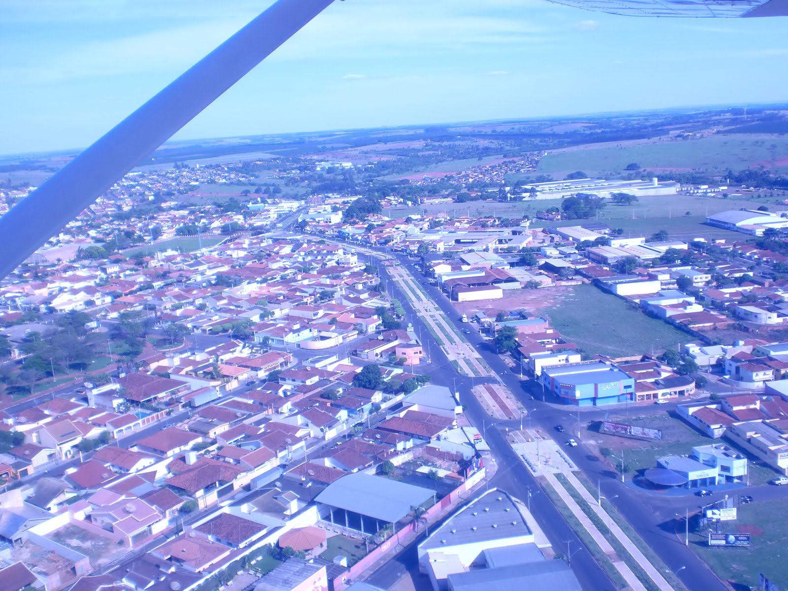Mei Microempreendedor em Ibitinga, SP