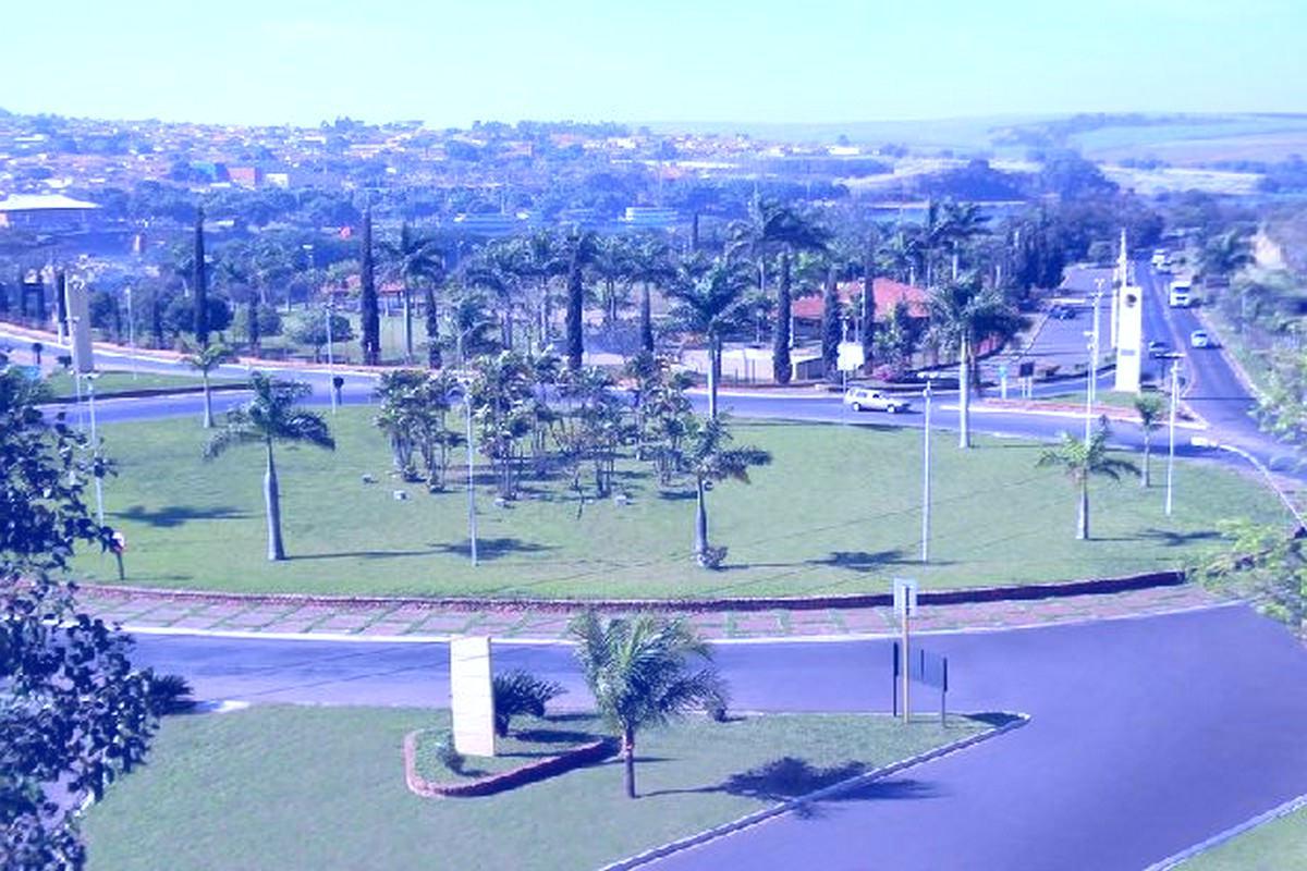 Mei Microempreendedor em Igaraçu do Tietê, SP