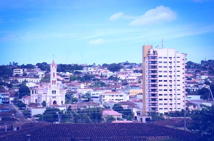Mei Microempreendedor em Igarapava, SP