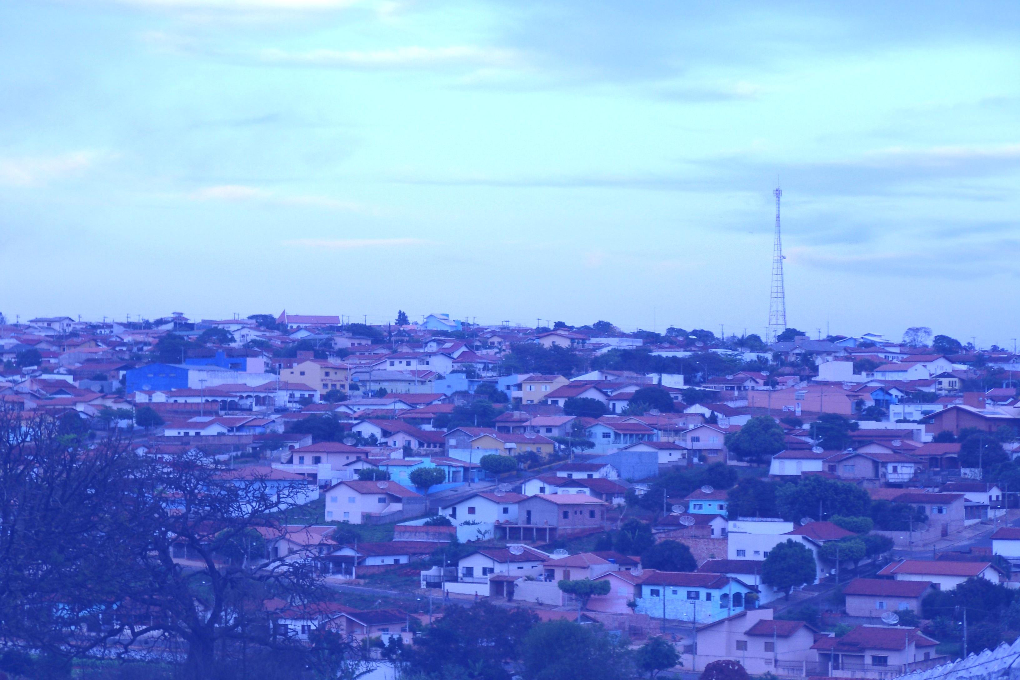Mei Microempreendedor em Itaí, SP