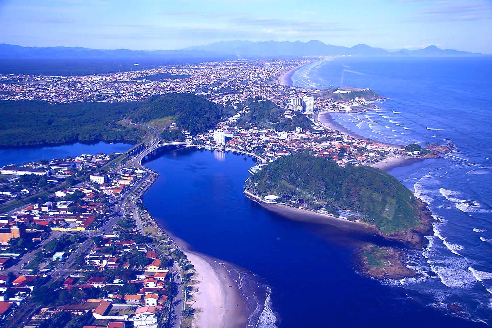 Mei Microempreendedor em Itanhaém, SP