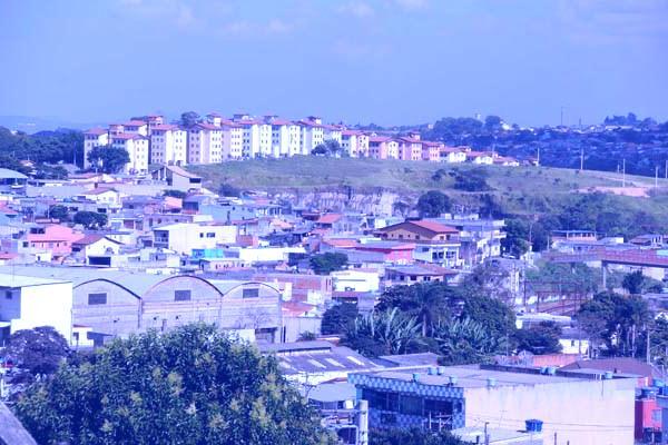 Mei Microempreendedor em Itaquaquecetuba, SP
