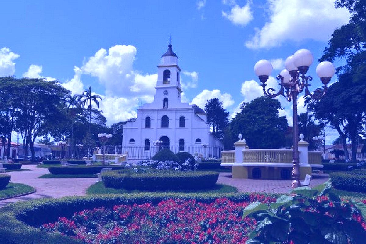 Mei Microempreendedor em Itatinga, SP