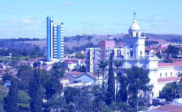 Mei Microempreendedor em Itirapuã, SP
