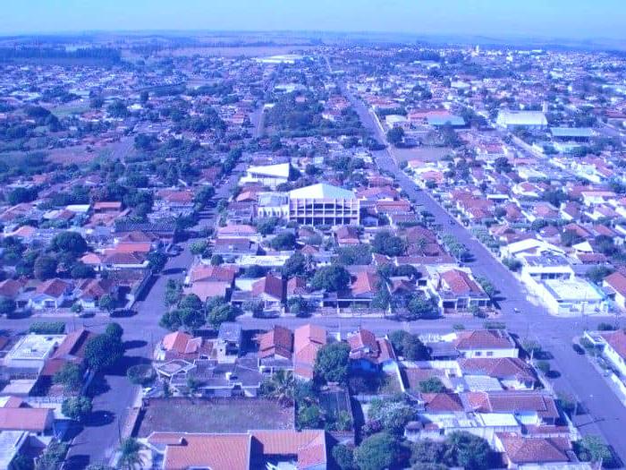 Mei Microempreendedor em Osvaldo Cruz, SP