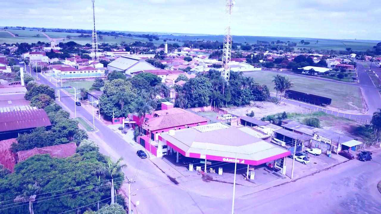 Mei Microempreendedor em Ubarana, SP